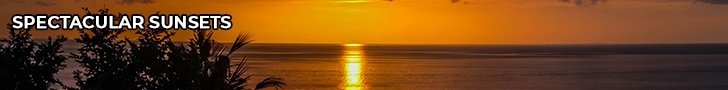 thefunkyturtle.com best sunsets on koh tao