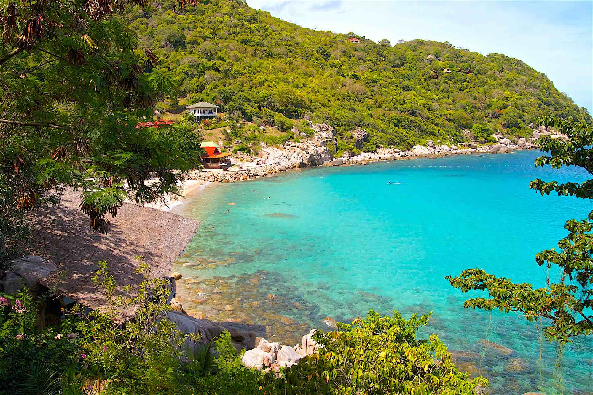 www.thefunkyturtle.com-aow-leuk-snorkel-trip