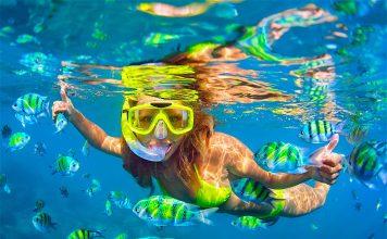 thefunkyturtle.com-full-day-snorkel-trip-around-koh-tao
