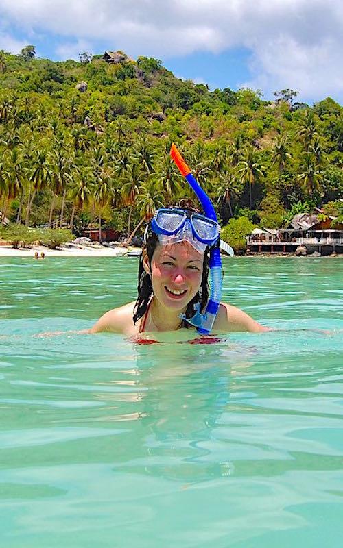 thefunkyturtle.com-half-day-snorkel-trip-koh-tao