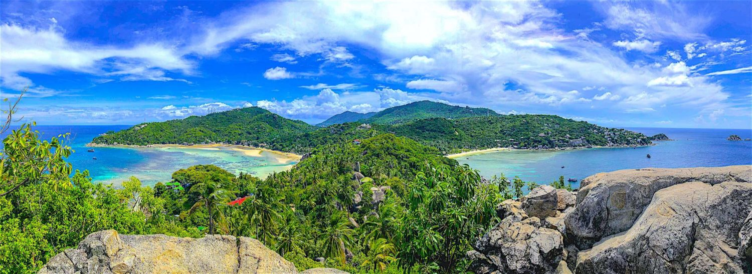 www.thefunkyturtle.com-john-suwan-best-viewpoint-on-koh-tao