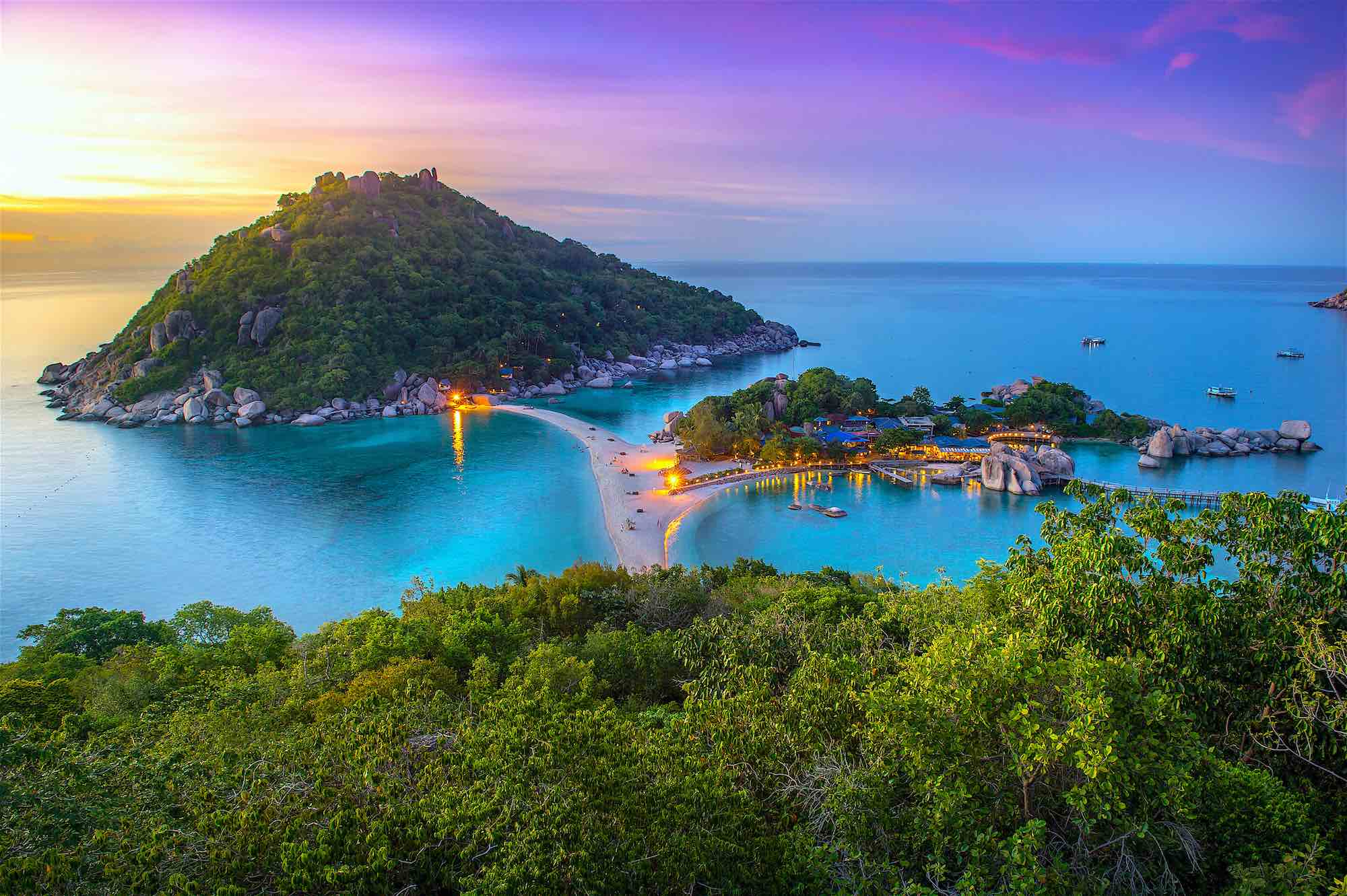 www.thefunkyturtle.com-koh-nangyuan-viewpoint-thailand