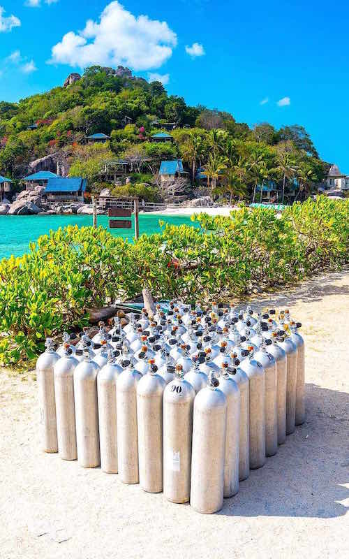 thefunkyturtle.com-scuba-diving-courses-in-thailand