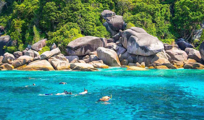 www.thefunkyturtle.com-snorkel-half-day-trip-on-koh-tao-thailand