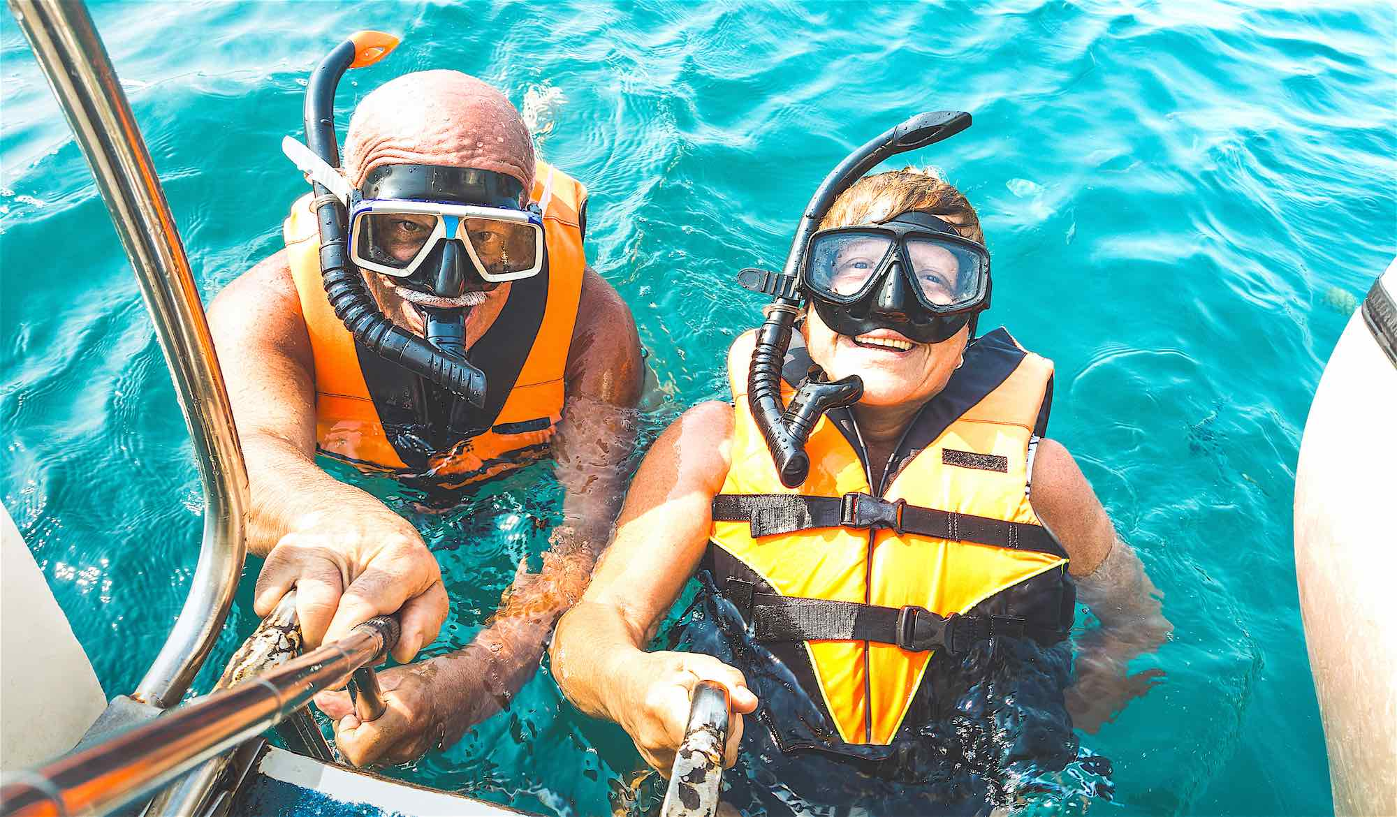 www.thefunkyturtle.com-snorkel-safety-on-koh-tao