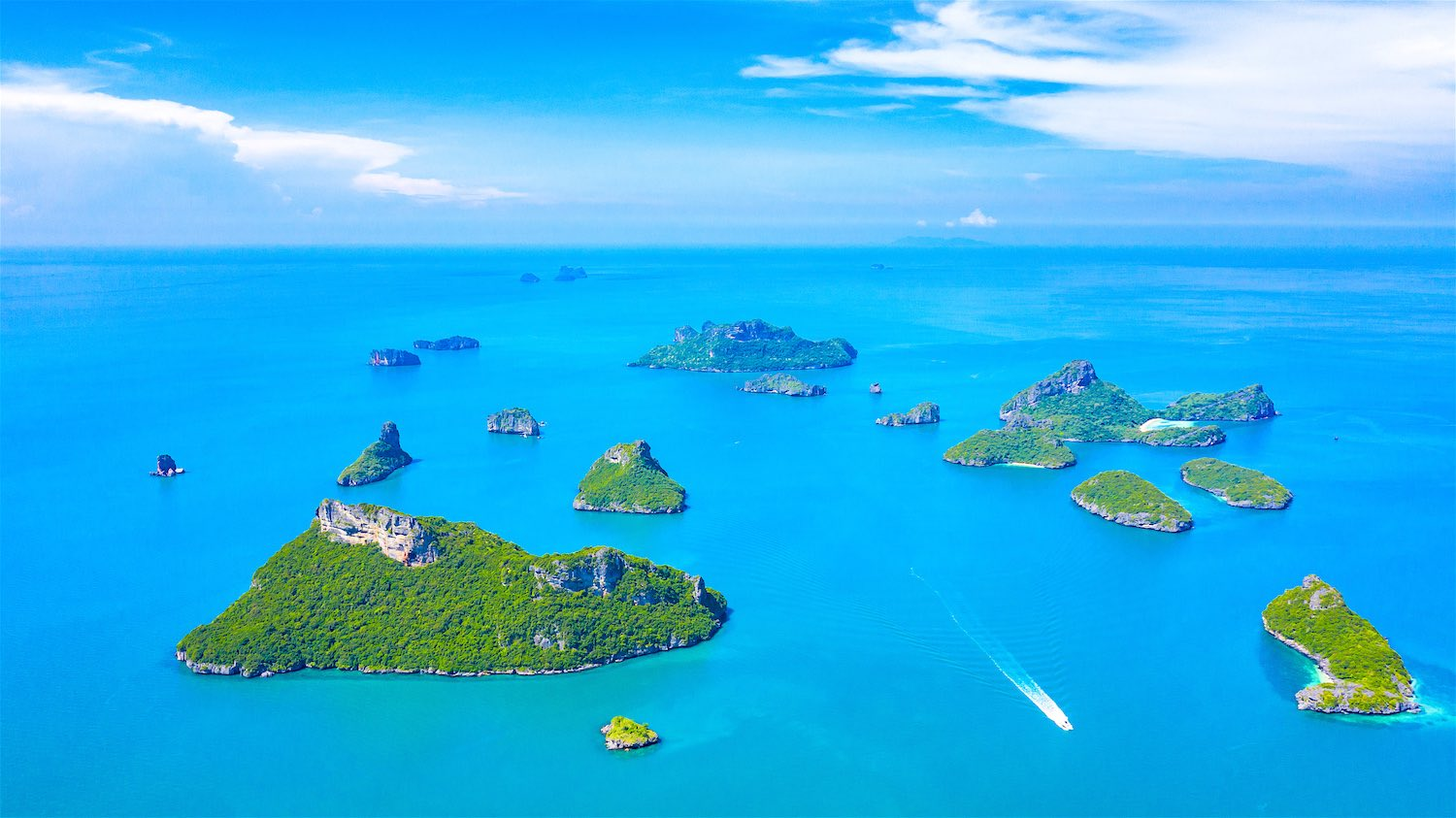 www.thefunkyturtle.com-activities-ang-thong-marine-park-stunning-views