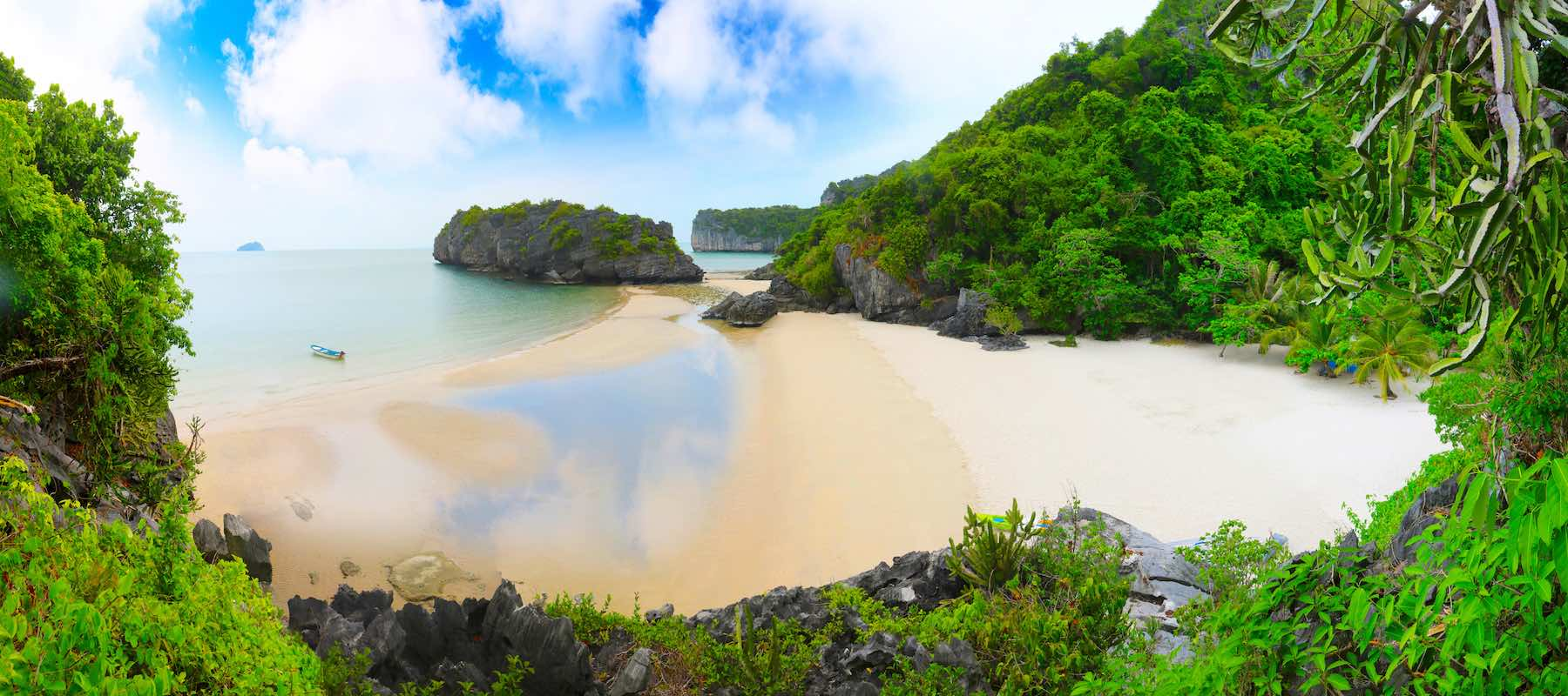 www.thefunkyturtle.com-activities-ang-thong-marine-park-tours
