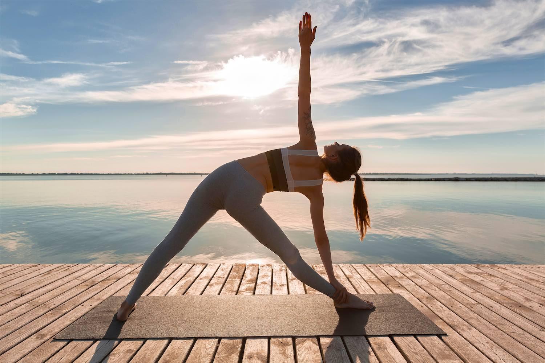 www.thefunkyturtle.com-best-yoga-on-koh-tao