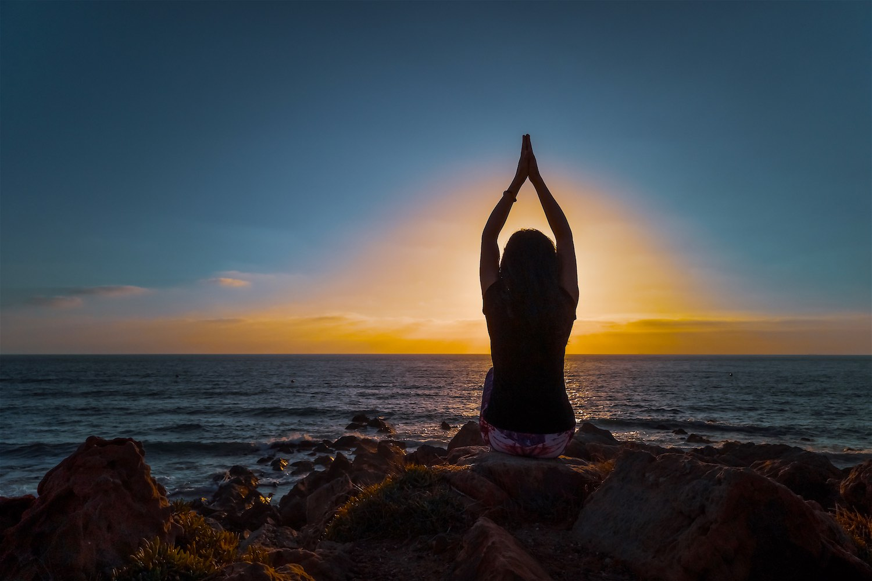 www.thefunkyturtle.com-hatha-yoga-on-koh-tao