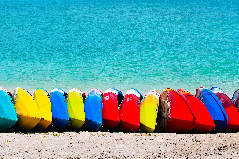 www.thefunkyturtle.com-kayaking-on-koh-tao