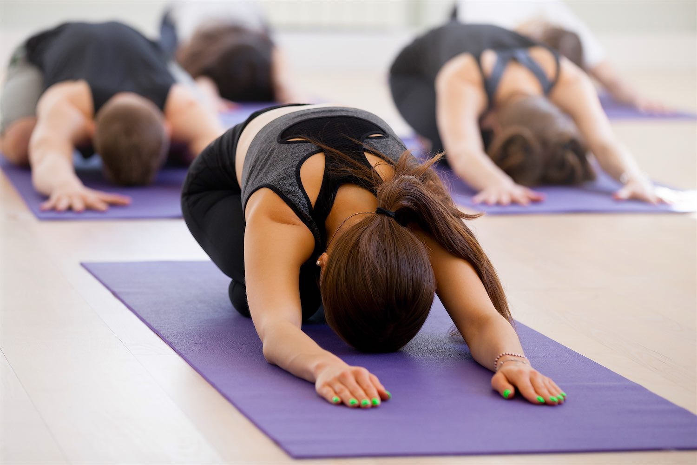 www.thefunkyturtle.com-yin-yoga-on-koh-tao