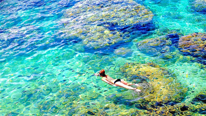 www.thefunkyturtle.com-aow-leuk-snorkeling-trip