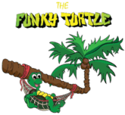 thefunkyturtle.com koh tao news and information