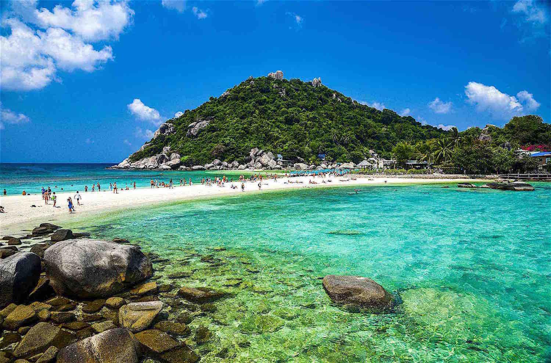 www.thefunkyturtle.com-half-day-snorkel-trips-koh-tao