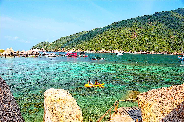 www.thefunkyturtle.com-koh-nangyuan-snorkel-trip