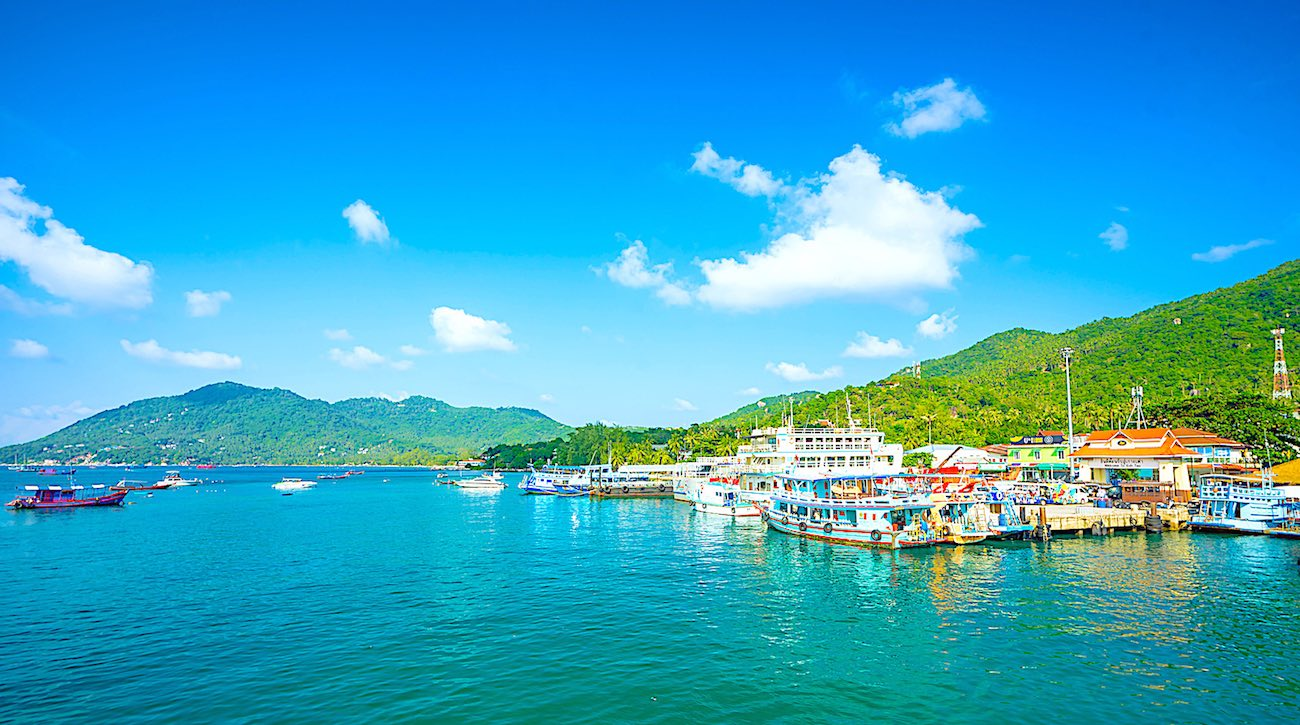 www.thefunkyturtle.com-mae-haad-bay-ferry-piers