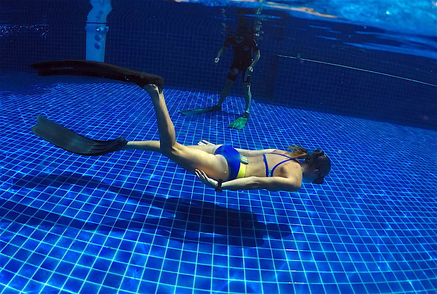 www.thefunkyturtle.com-master-freediver-course-thailand