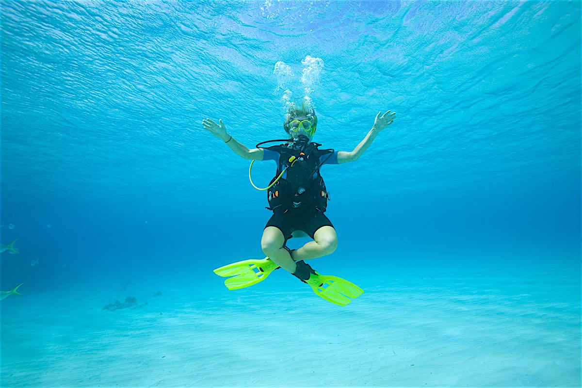 www.thefunkyturtle.com-scuba-for-kids-advanced-courses-koh-tao