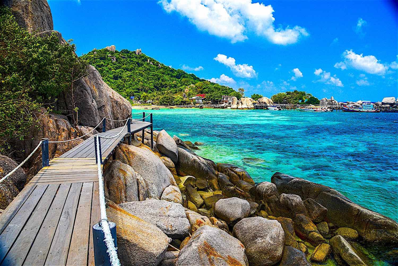 www.thefunkyturtle.com-snorkel-tours-koh-tao-thailand