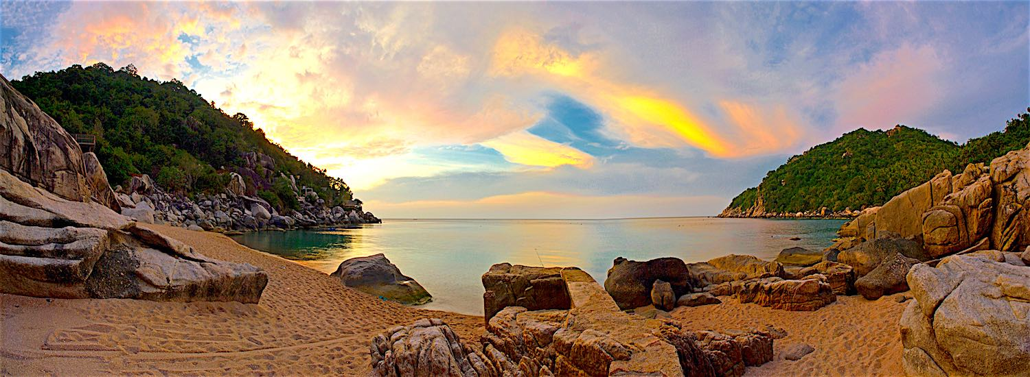www.thefunkyturtle.com-weather-conditions-on-koh-tao