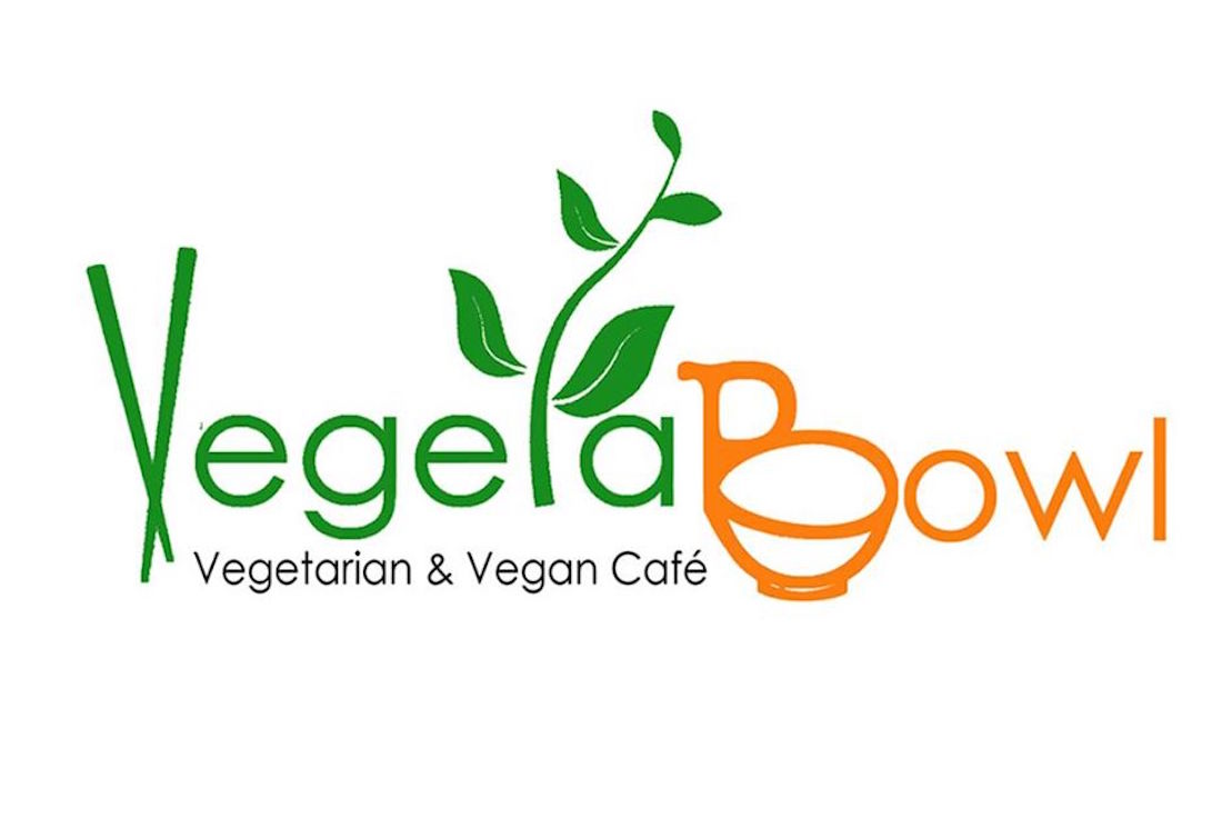 www.thefunkyturtle.com vegetabowl vegan restaurant koh tao